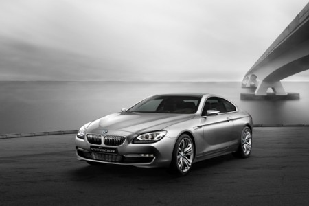 BMW to Discontinue M6 Coupé & M6 Convertible