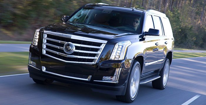 2015-Cadillac-Escalade-ESV_head