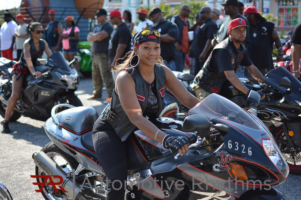 2014 Myrtle Beach Bike Week (14 of 198)