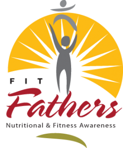 Fit Fathers Logo