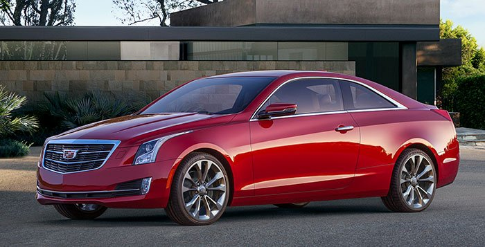 2015-Cadillac-ATScoupe_head