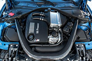BMW-M3-M4-engine_inline