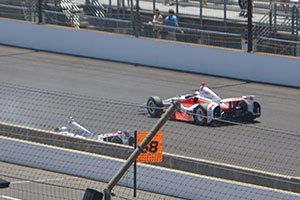 indy-500-2014-track2_inline