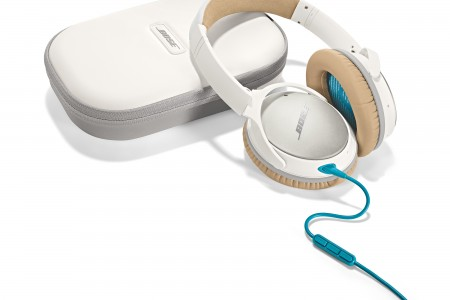 Bose 50th Anniversary Celebration: Audio Innovation