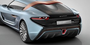 QUANT-e-Sportlimousine-back-side