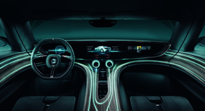 QUANT-e-Sportlimousine-interieur-cockpit-with-Light