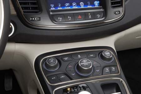 Consumer Reports 2014 Annual Auto Reliability Survey Finds Infotainment Systems are a Growing First-Year Reliability Plague