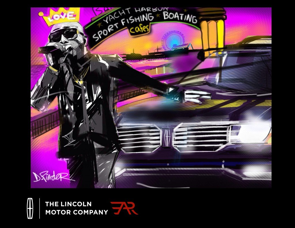 AR-Lincoln-artwork-letter-size