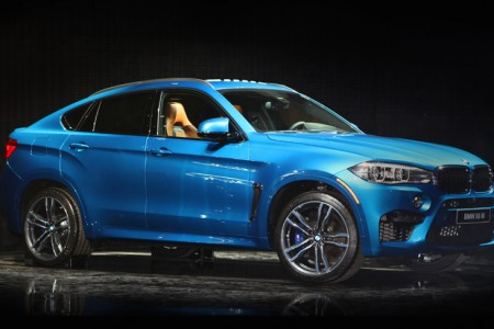 New ARtv Video: 2015 BMW Product Plans