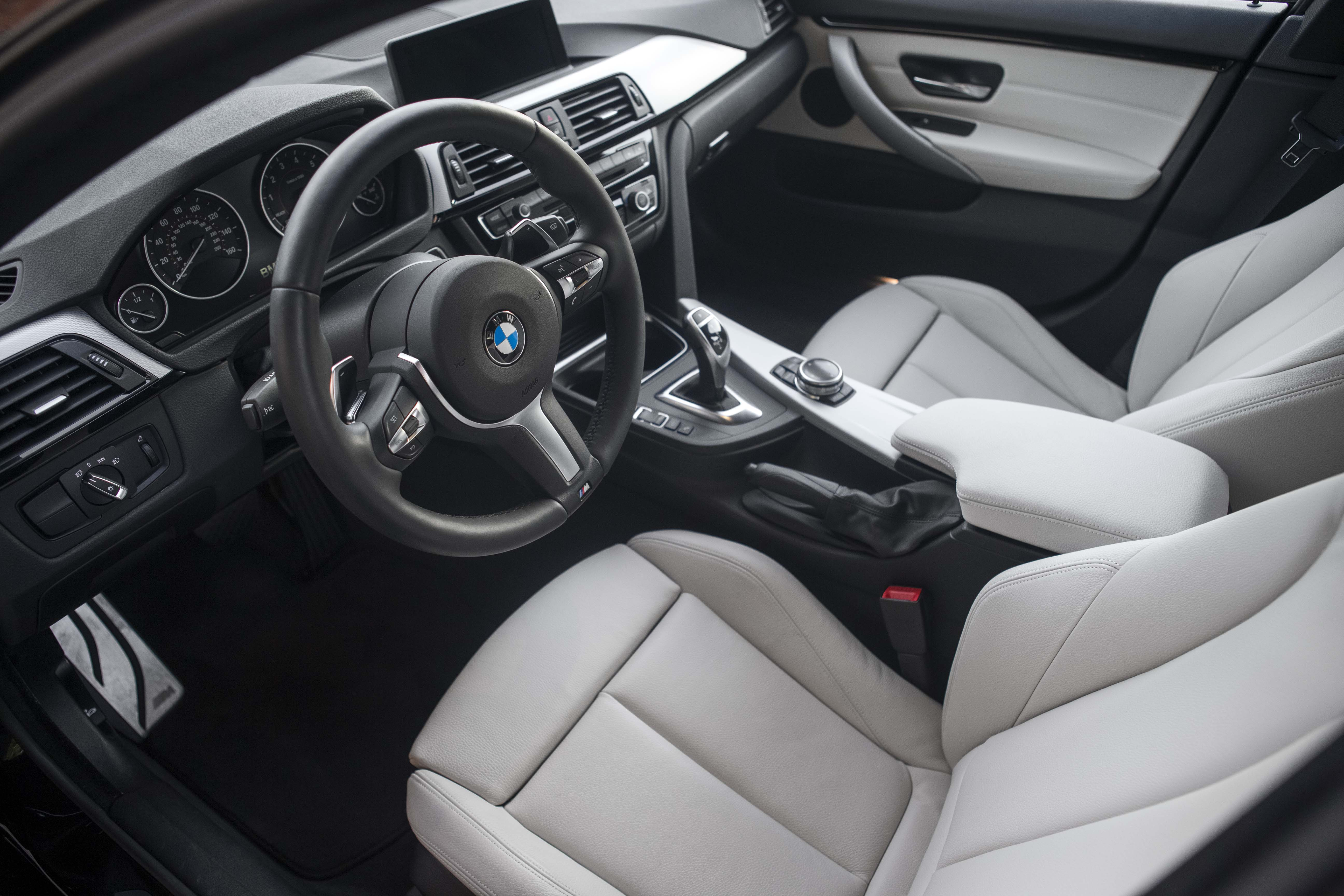 Travel Iconic Experience the Beauty of Napa Valley with BMWs 4