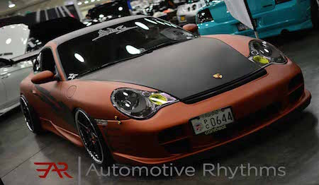 2015 Motor Trend International Auto Show Baltimore Md Automotive Rhythms