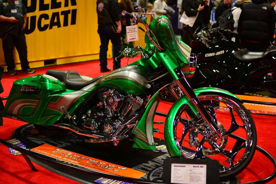 2015_Progressive_International_Motorcycle_Show..004
