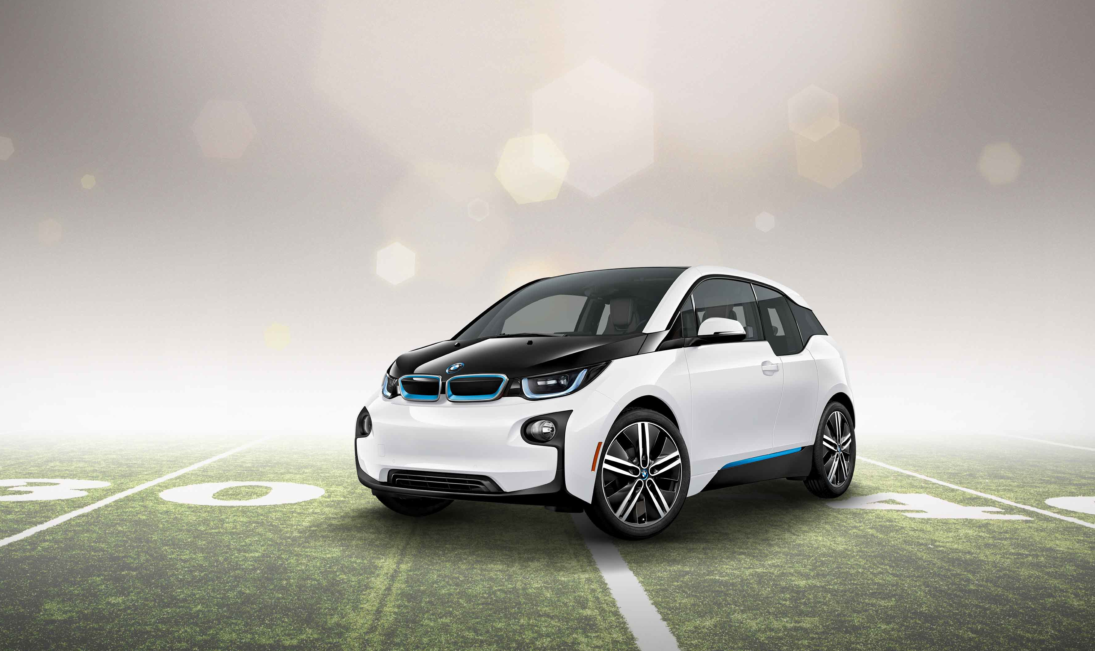 breda bmw stock station car netherlands charging at electric photo in parked the