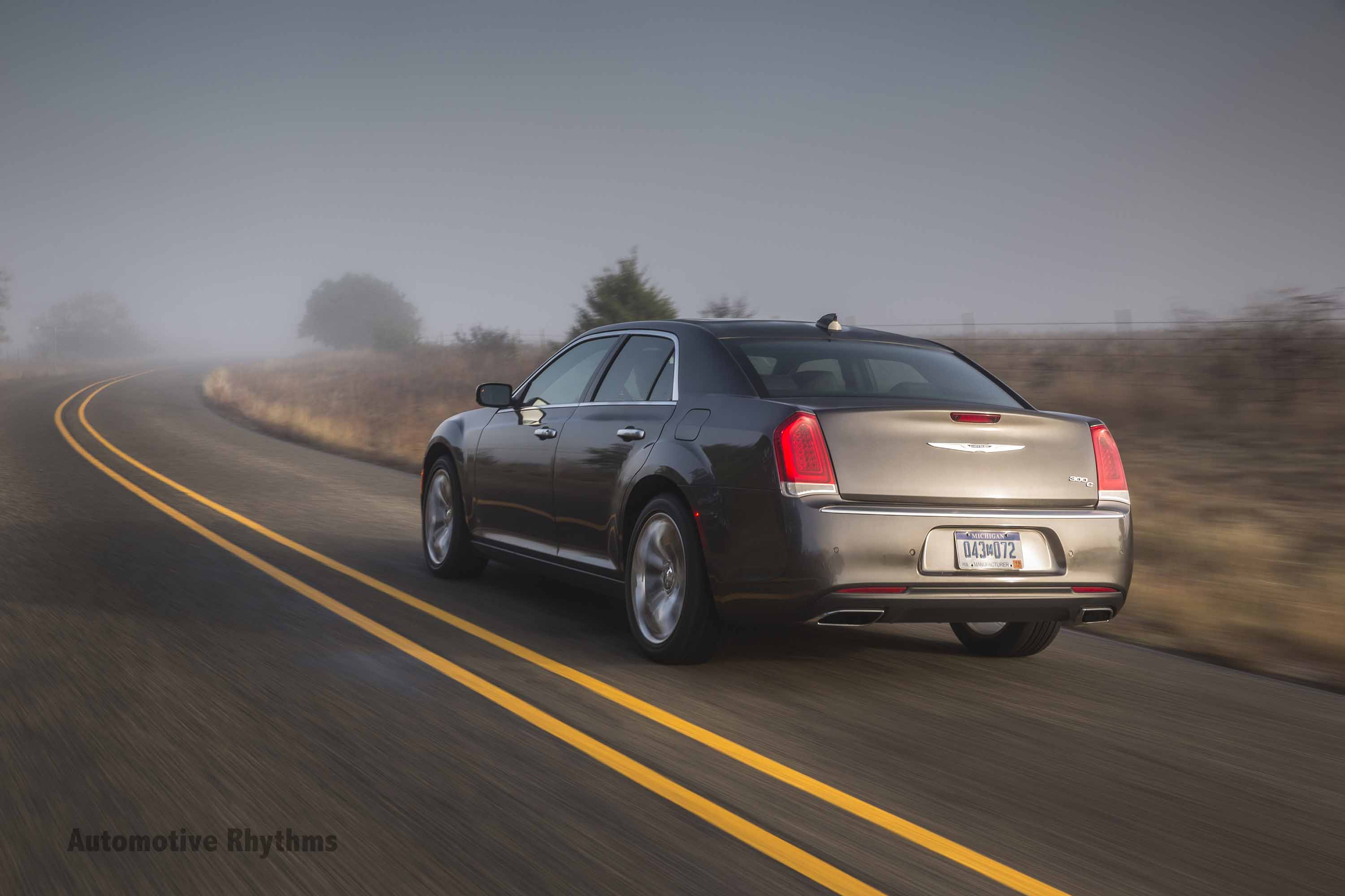 models com chrysler autobaltika and release date price new