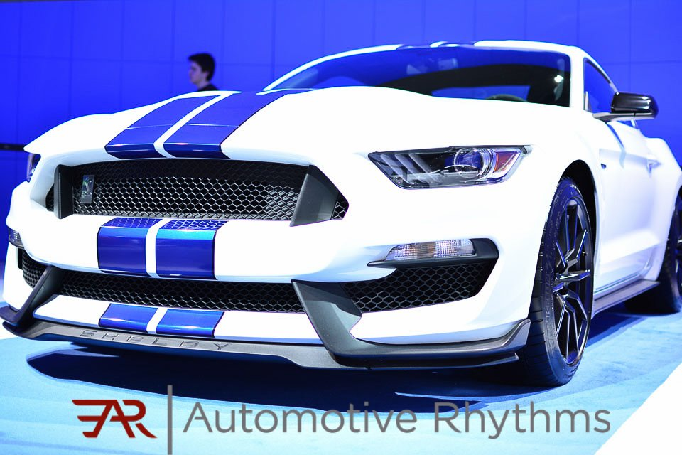 2015 Washington Auto Show (58)