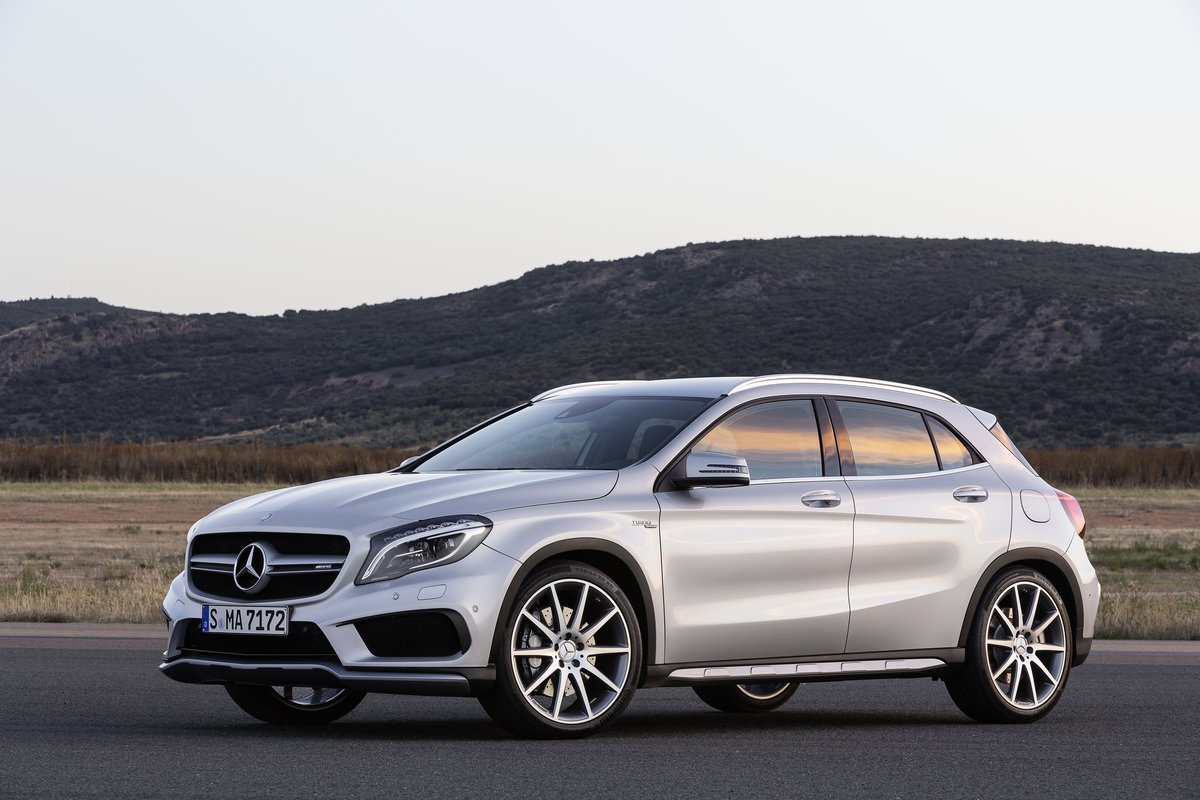 in luxury more mercedes suv big view en benz small gla ottawa details ontario news size