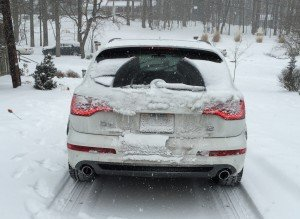 Audi-Q7-quattro-Pirelli-Scorpion-Winter-Tires-Rear