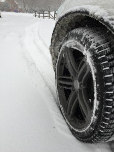 Audi-Q7-quattro-Pirelli-Scorpion-Winter-Tires