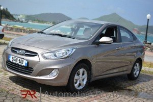 Exploring St Maarten in the 2014 Hyundai Accent (2 of 29)
