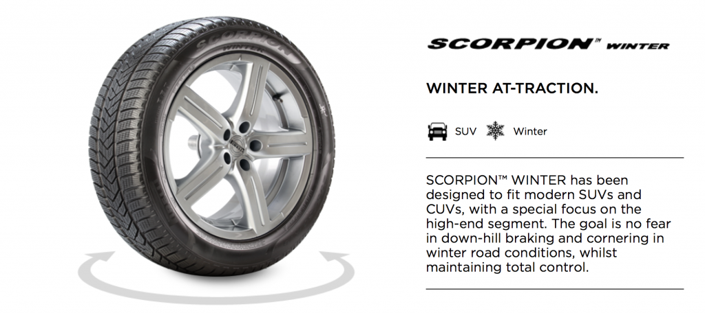 Pirelli-Scorpion-Winter-Tires