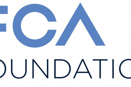 FCA Foundation Donates $25,000 to United Way of Rock River Valley in Support of the Northern Illinois Disaster Relief Fund
