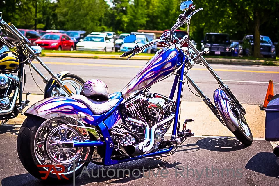 2015 Harley Davidson of Washington (12)