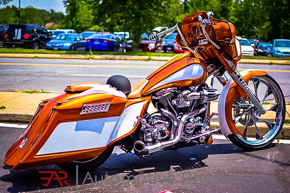 2015 Harley Davidson of Washington (13)