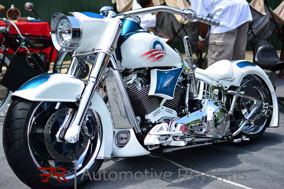 2015 Harley Davidson of Washington (8)