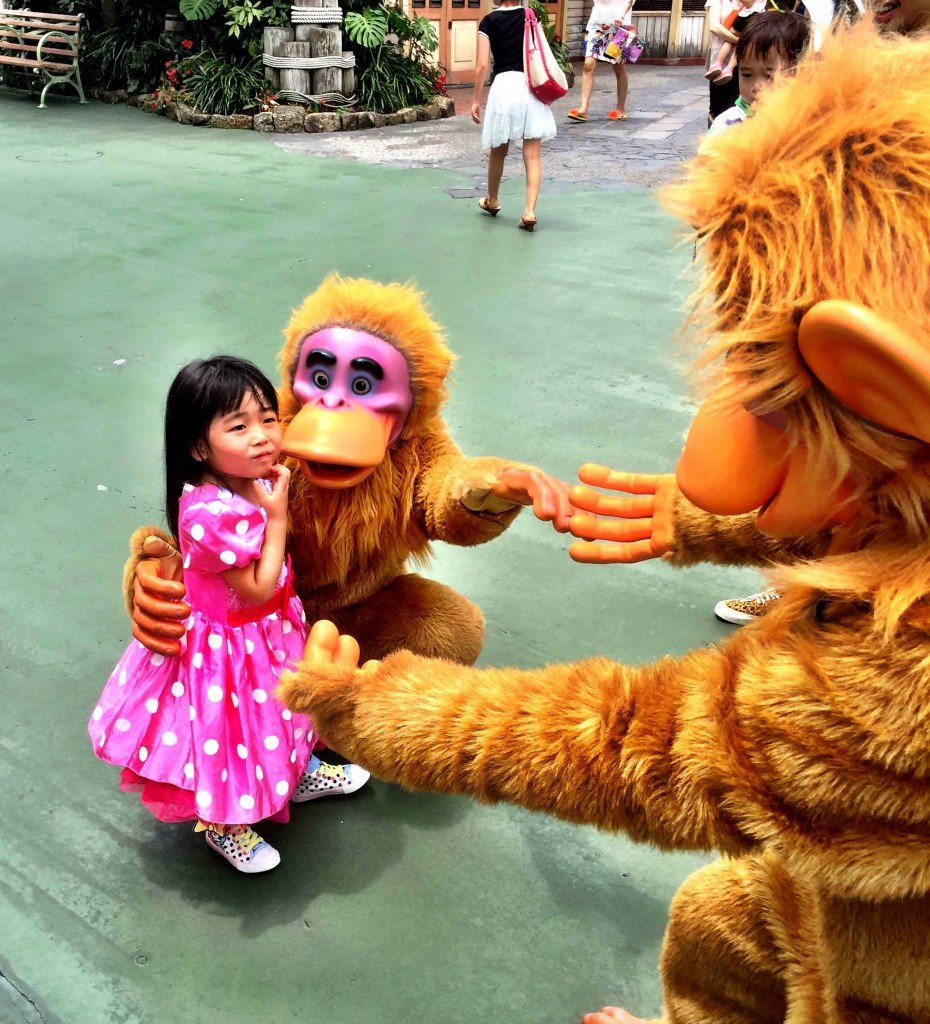Tokyo_Disneyland_Park_Fit_Fathers-
