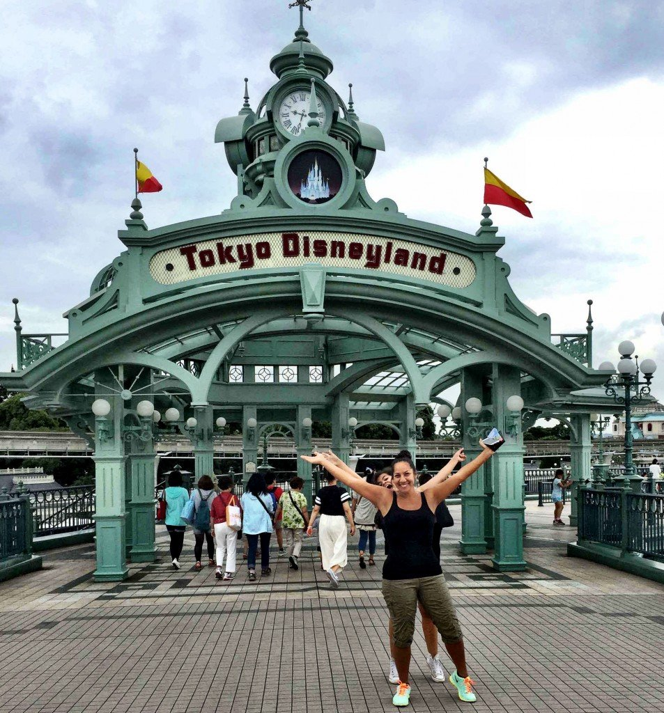 Tokyo_Disneyland_Park_Fit_Fathers