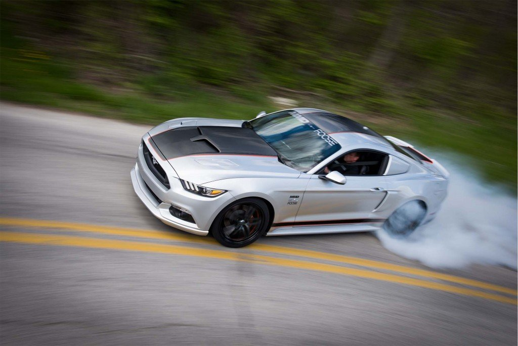 Win the Chip_Foose_ 800+HP_2015_Mustang....15