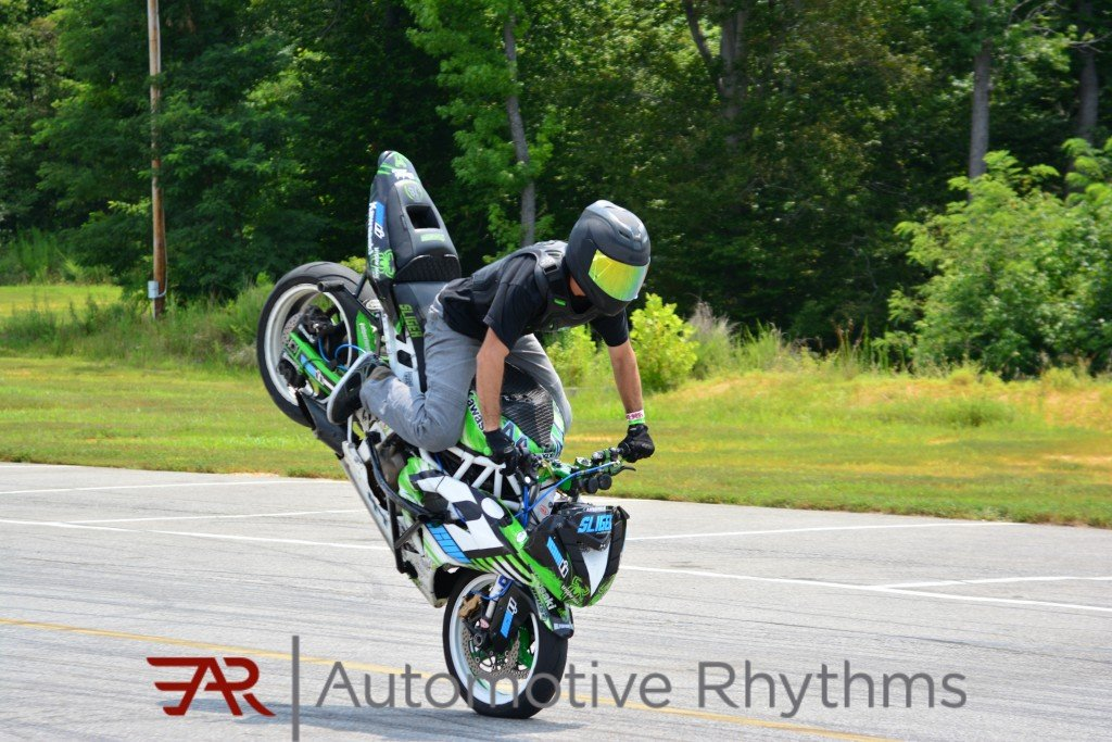 2015 DC Bikefest High (12)