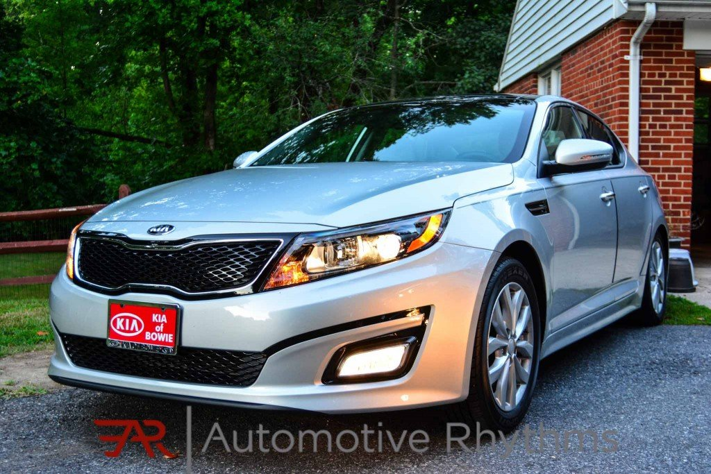 2015_Kia_Optima_Automotive_Rhythms