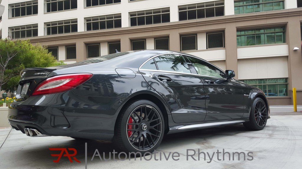 2015_Mercedes-Benz_CLS63_AMG_4Matic...06