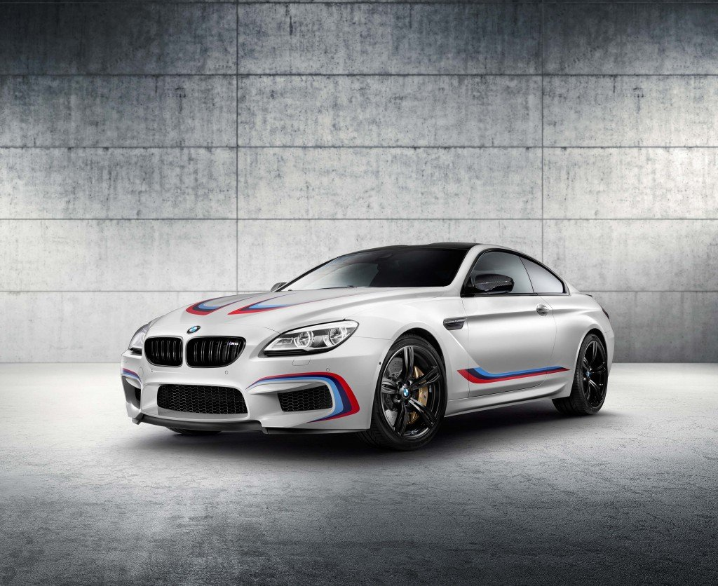 BMW_M6_Coupe_Competition_Edition...04