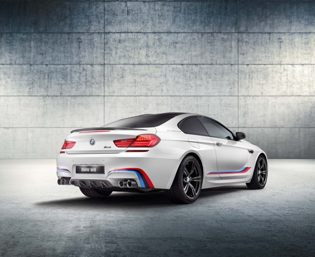BMW_M6_Coupe_Competition_Edition...07