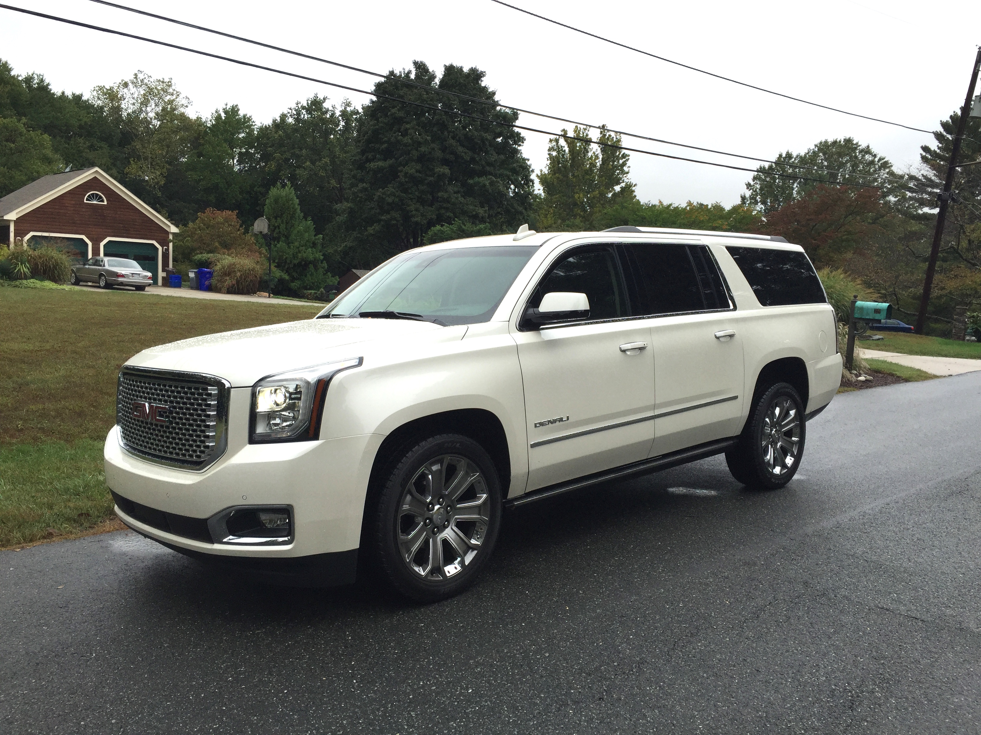 youtube xl it yukon gmc watch denali this is