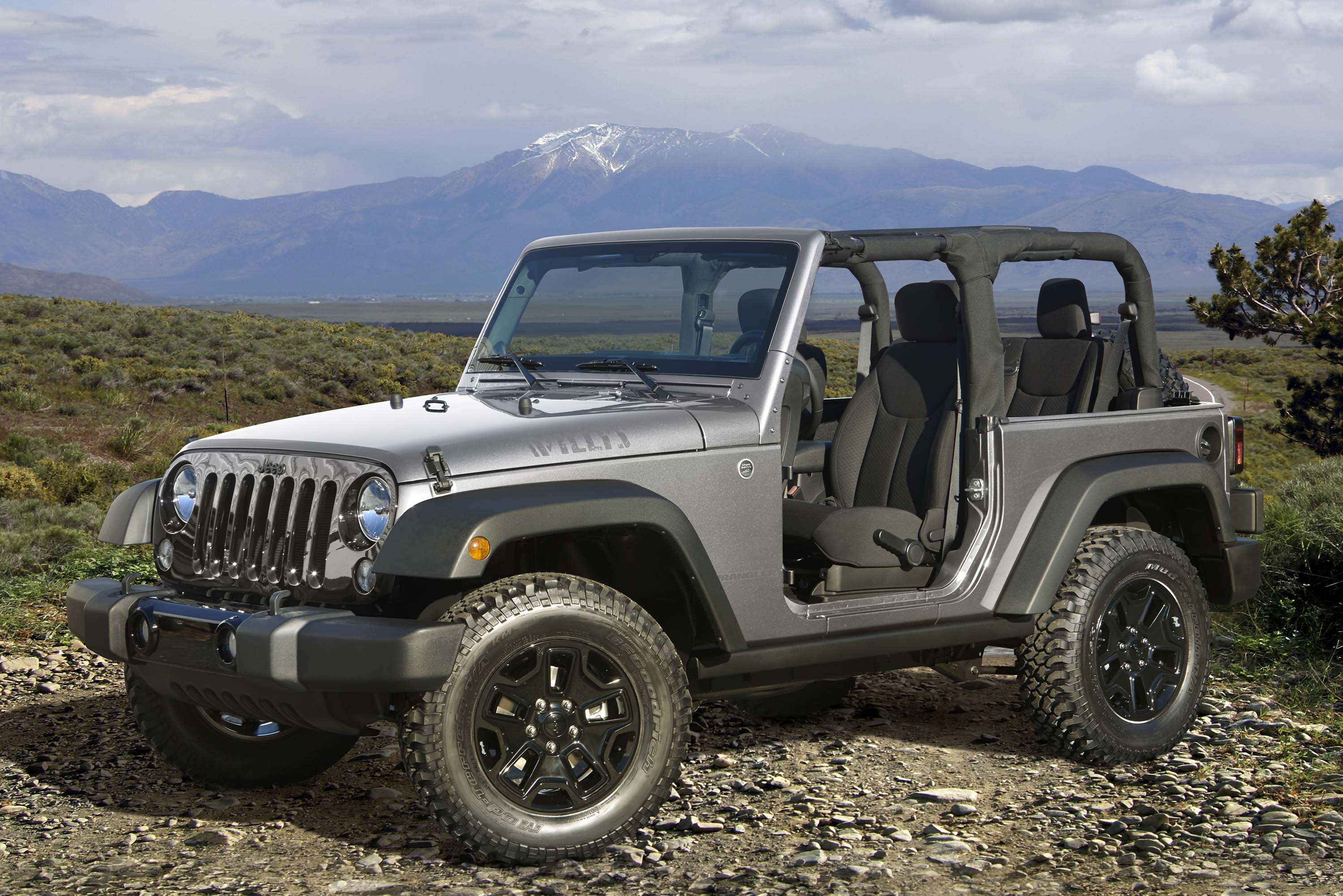 for vvt jeep valley door pauls used suv ok engine in sahara automatic clearcoat sale unlimited hypergreen wrangler