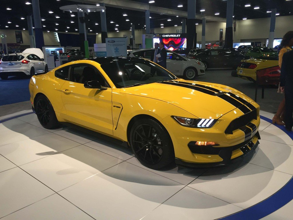 45th_Annual_Miami_International_Auto_Show...07