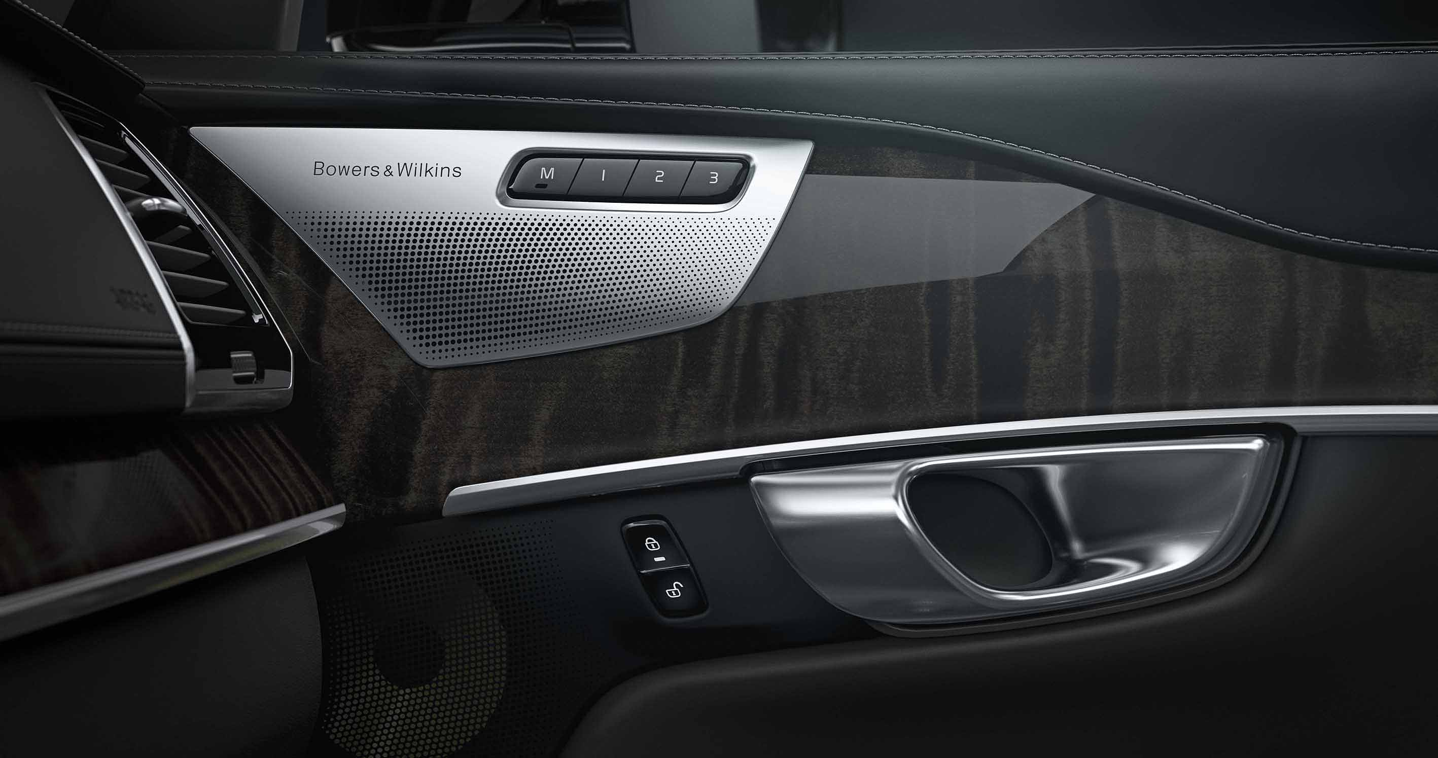 Harman Kardon Car Audio: HARMAN Audio Systems: Internationally Known Sound Clarity