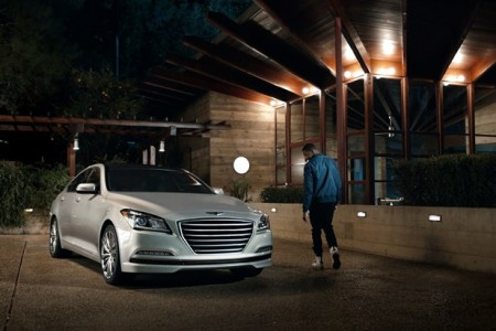 HYUNDAI GEARS UP FOR SUPER BOWL 50 IN SAN FRANCISCO