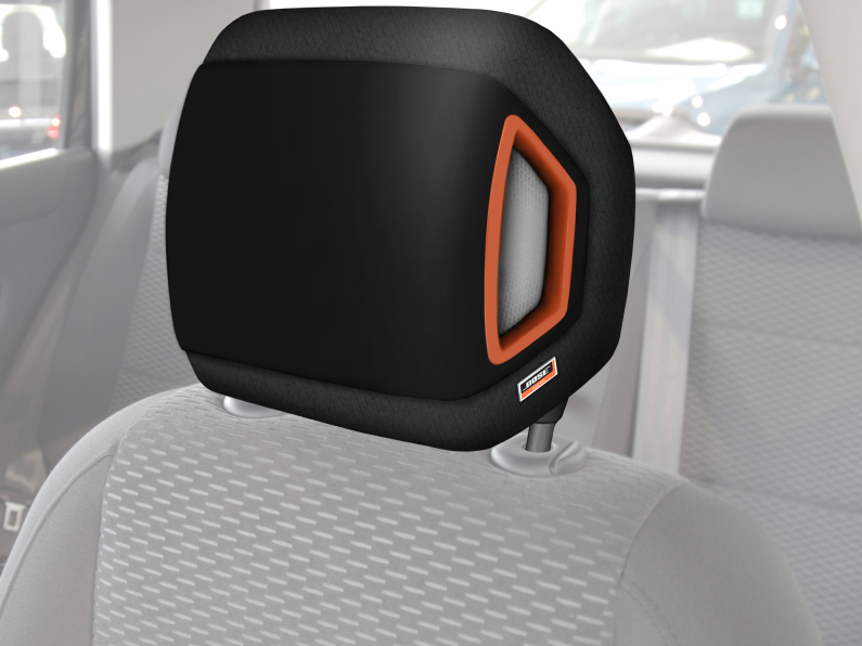 Bose Speakers For Cars >> Bose Automotive Experience During CES 2016 | AUTOMOTIVE ...