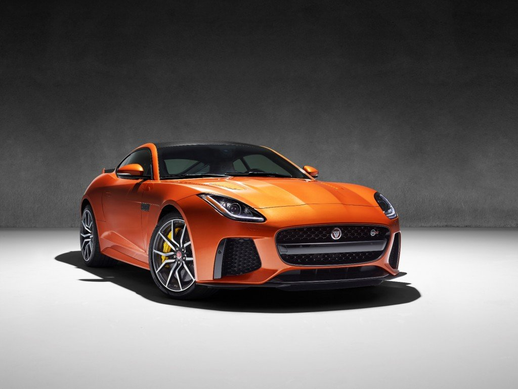 JAGUAR_F-TYPE_SVR_COUPE
