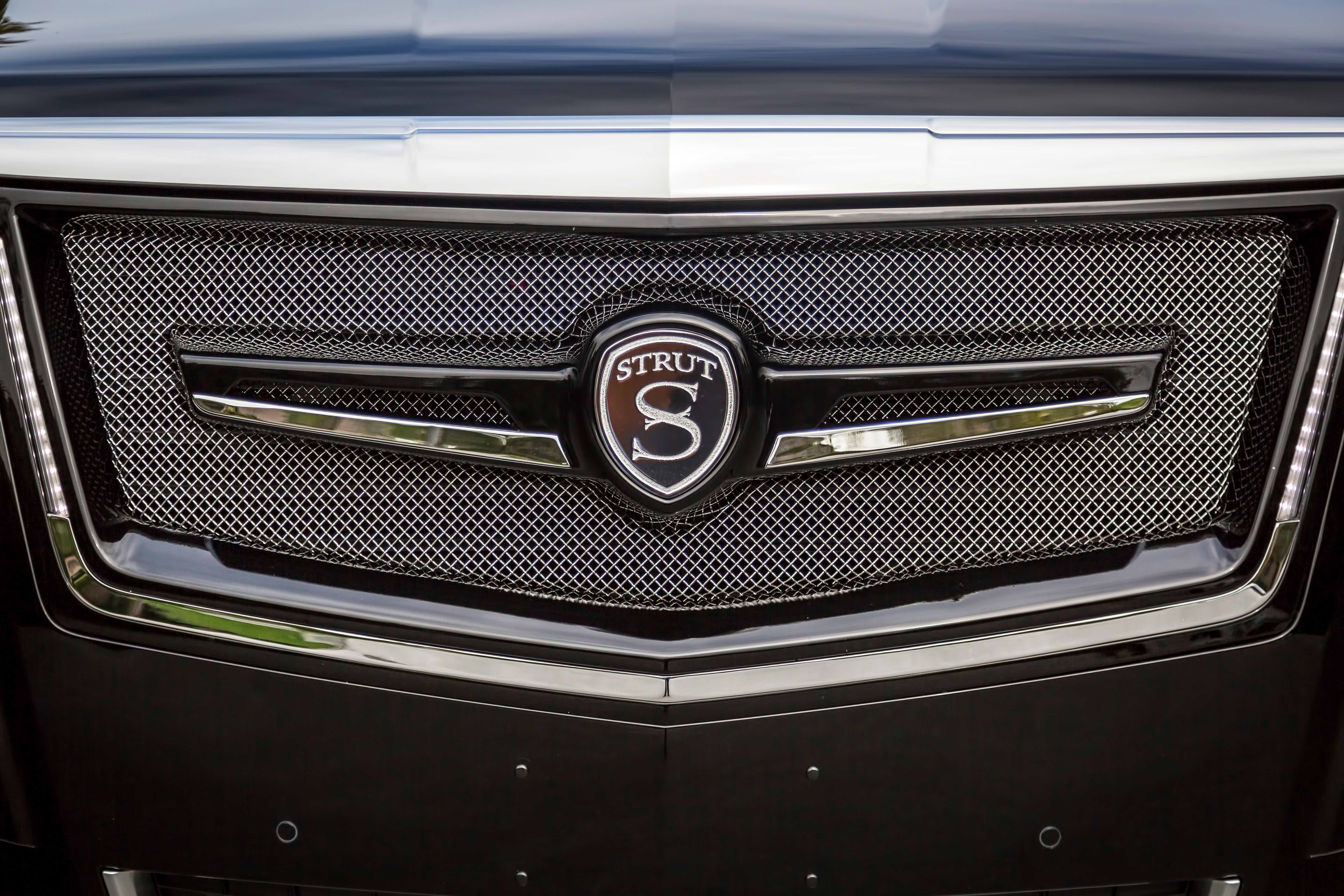 pinterest vogue accessories tyres ride ultimate wheels tired the escalade your grille and for pin cadillac