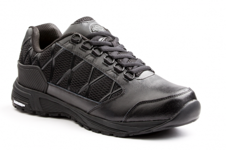 DICKIES AND MICHELIN PARTNER TO CREATE LINE OF TECHNICALLY ADVANCED ANTI-SLIP FOOTWEAR