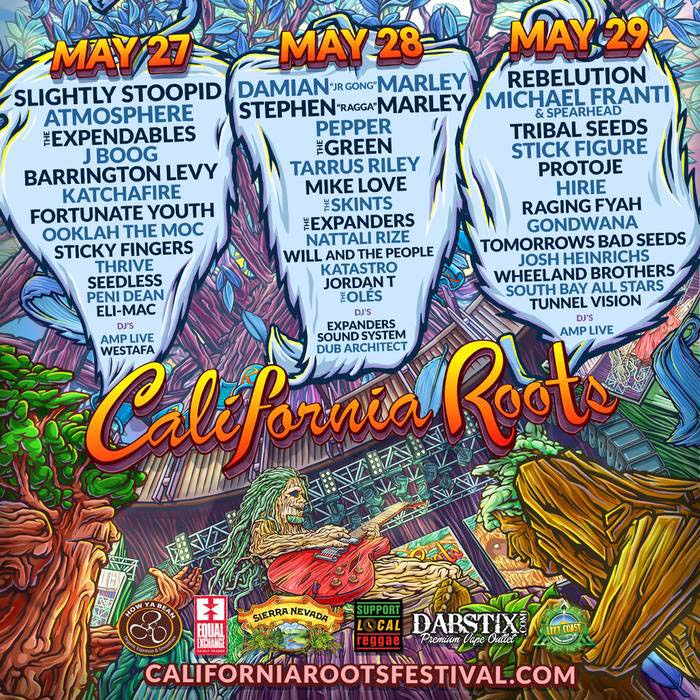 California_Roots_Festival_01