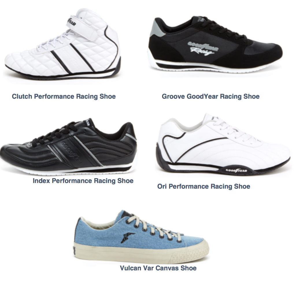 Goodyear_Performance-Fashion-Shoes-Collection