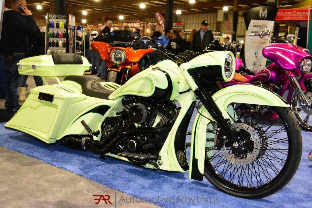 2016 Timonium Motorcycle Show (13 of 50)