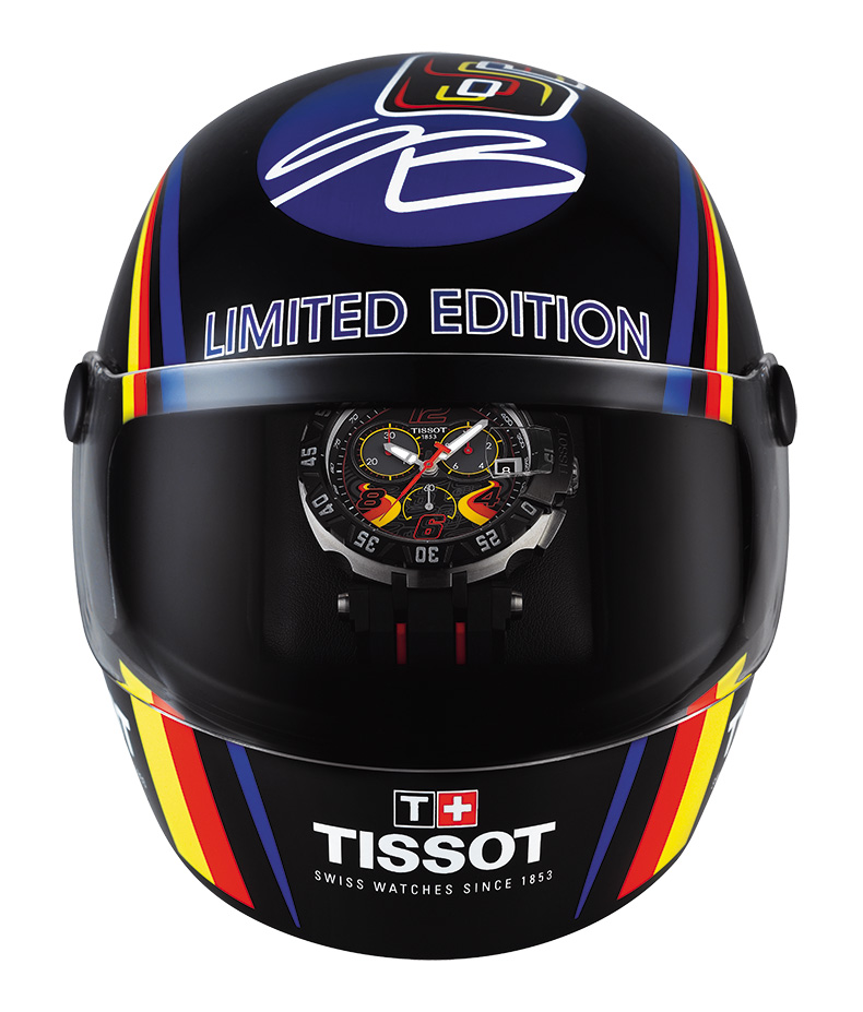 Tissot_Casque__FACE_FERME