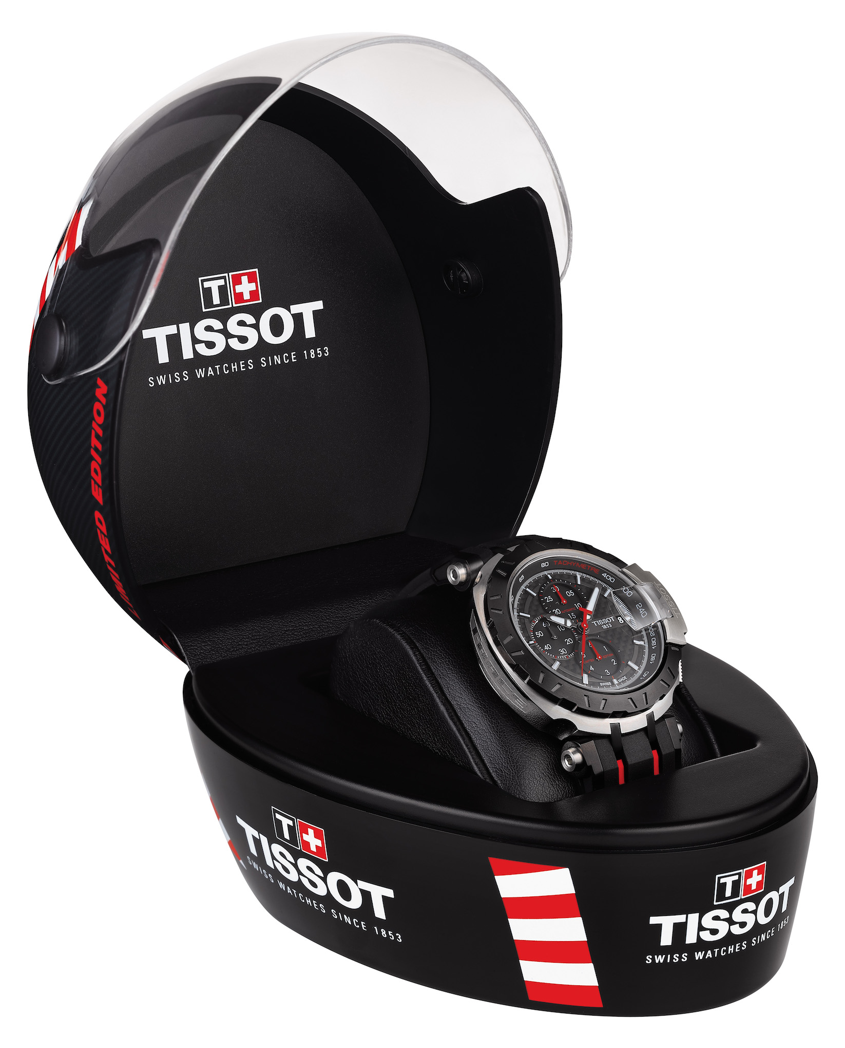 stefan bradl meet and greet and new tissot motogp limited. Black Bedroom Furniture Sets. Home Design Ideas